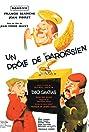 Heaven Sent (1963) Poster