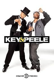 Key and Peele (2012)