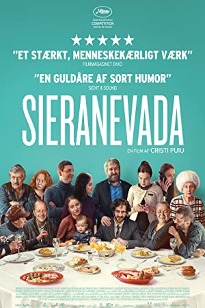 Permalink to Movie Sieranevada (2016)