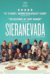 Primary photo for Sieranevada