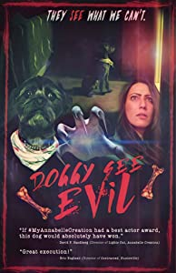Hot online movies hollywood watch Doggy See Evil by none [mts]