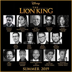 lion king 2019 movie download