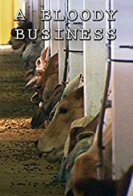 Bloody Business (2006)