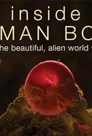 Inside the Human Body (2011)
