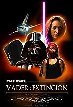 Star Wars: Extinction