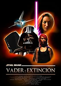 Star Wars: Extintion