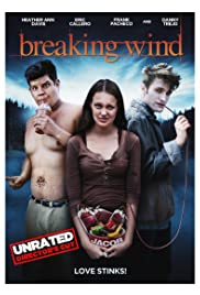Breaking Wind (2012) 1080p