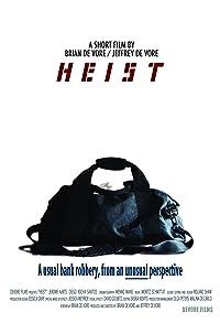 Primary photo for Heist
