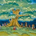 The Tree of Life (1991)