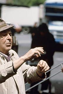Carmine Coppola Picture