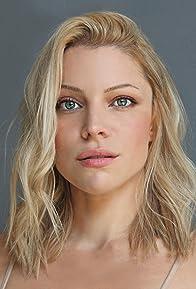 Primary photo for Teressa Liane