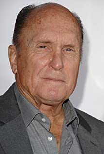 Robert Duvall Picture