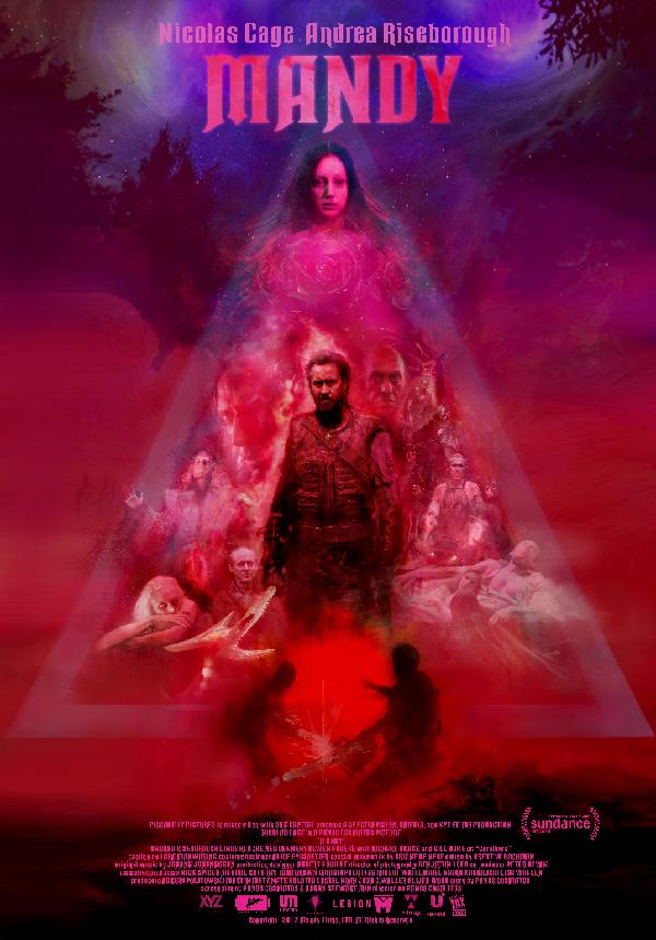 Mandy (2018) Dual Audio English+Hindi Full Movie 480p, 720p, BluRay Download