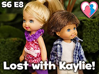 Best sites to watch new movies Lost with Kaylie! [UHD]