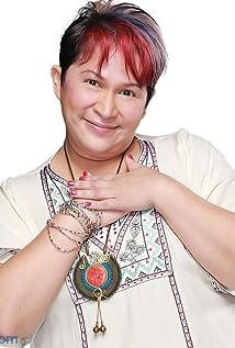 Janice de Belen Picture