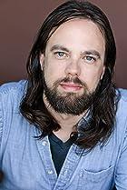 Paul Erling Oyen