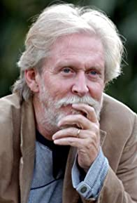 Primary photo for Tom Alter
