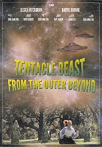 MP4 movie downloads free for iphone Tentacle Beast from the Outer Beyond by 2160p]
