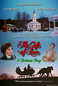 The Gift of Love: A Christmas Story (1983)