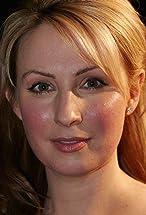 Lisa McCune's primary photo