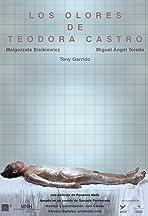 Los Olores de Teodora Castro