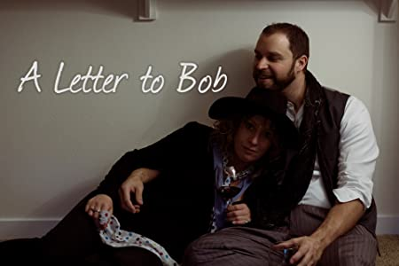 Watch hollywood adult movies A Letter to Bob by none [2048x2048]
