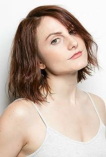 Lauren Ray Picture