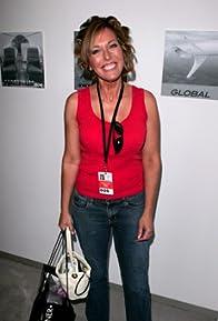 Primary photo for Linda Cohn