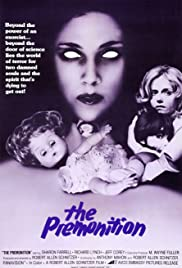 The Premonition (1976) 1080p