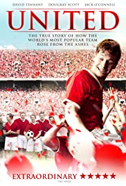 United (2011) 720p download