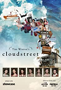 Primary photo for Cloudstreet