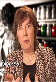 Primary photo for Paula Sigman
