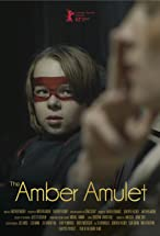 Primary image for The Amber Amulet