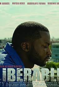 Libérable (2015)
