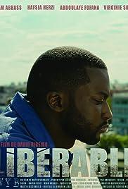 Libérable Poster
