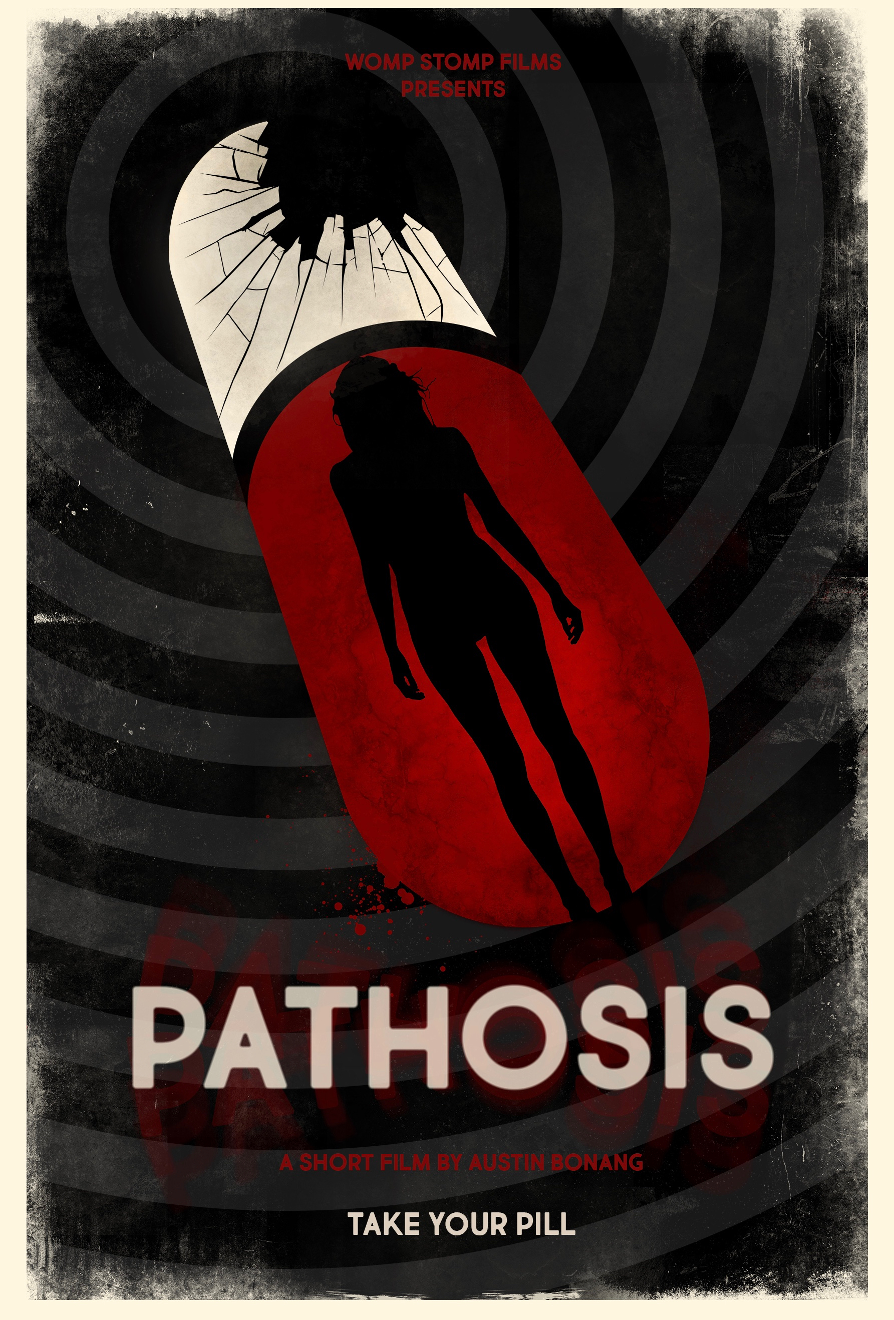 watch Pathosis on soap2day