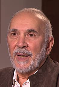 Primary photo for Frank Langella: An Actor's Actor
