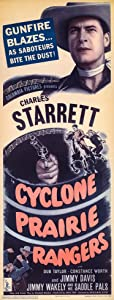 Cyclone Prairie Rangers full movie in hindi free download mp4