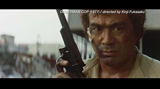 Full movie downloads torrent Sonny Chiba: A Life in Action, Vol. 2 by none [480i]