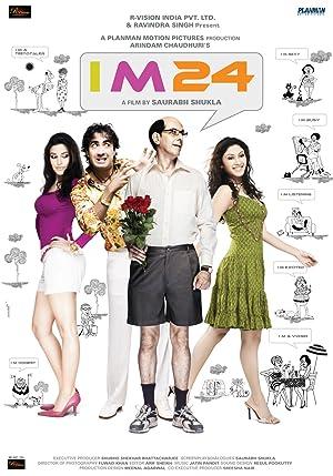 I Am 24 movie, song and  lyrics