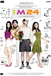 I M 24 (2012) Full Movie Watch Online Download thumbnail