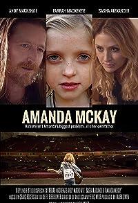 Primary photo for Amanda McKay