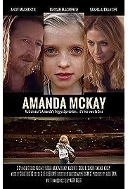 Amanda McKay (2018) filme kostenlos