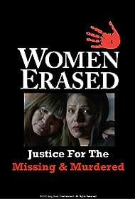 Women Erased (2020)