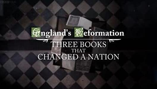 Sites for downloading hollywood movies England's Reformation: Three Books That Changed a Nation by none [640x960]
