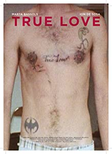 Mira gratis True Love  [2160p] [hd720p] [hdrip] (2011)