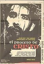El proceso de Cristo