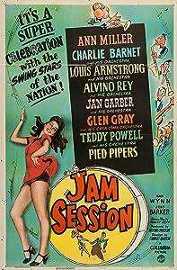 Movie full free watch Jam Session [360x640]