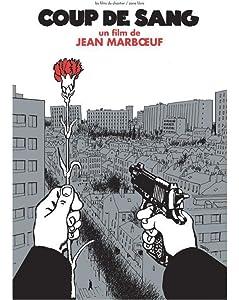 Película completa sin descarga Coup de sang France (2006)  [DVDRip] [Mp4]
