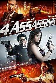 Four Assassins (2011)